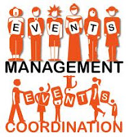Top 20 Event Management Companies in India