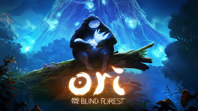 Ori and the Blind Forest CD Key Generator (Free CD Key)