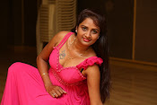 kaveri hot photos gallery-thumbnail-14
