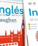Método Vaughan - Promociones Heraldo de Aragón