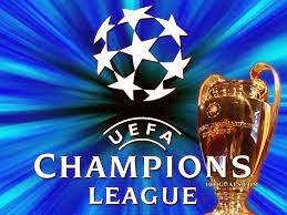 Prediksi AC Milan vs Atletico Madrid