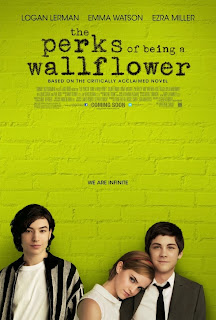 Watch The Perks of Being a Wallflower (2012) movie free online