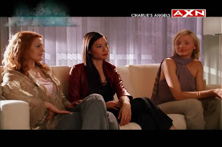 axn tv live streaming online free