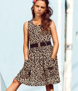 H & M - Kollektion 2013