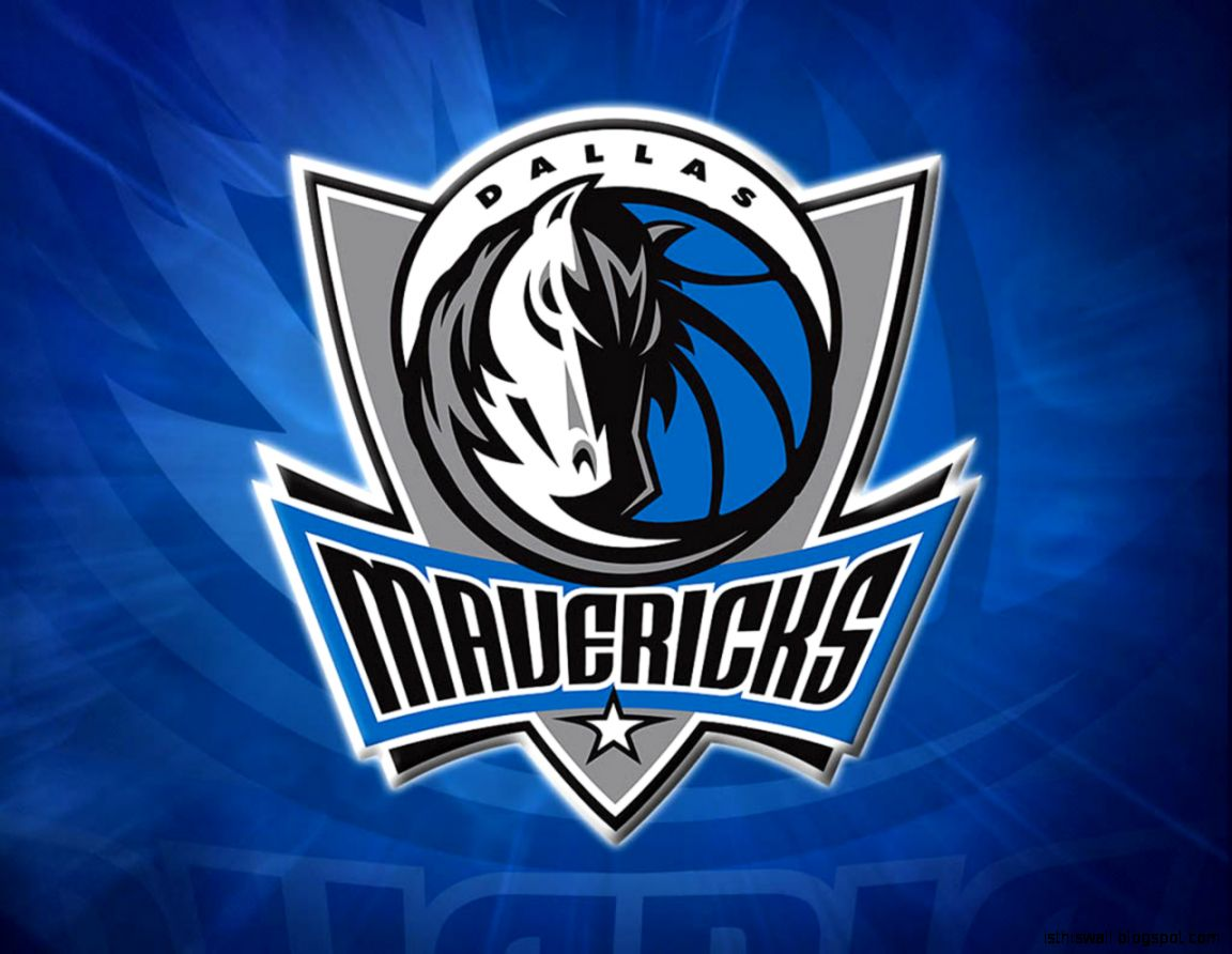 Dallas Mavericks 4 Takeaways From 2013 14