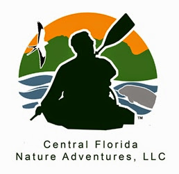 Welcome to our oldest Blog! Click our logo, visit our website & book Your guided kayak tour online!
