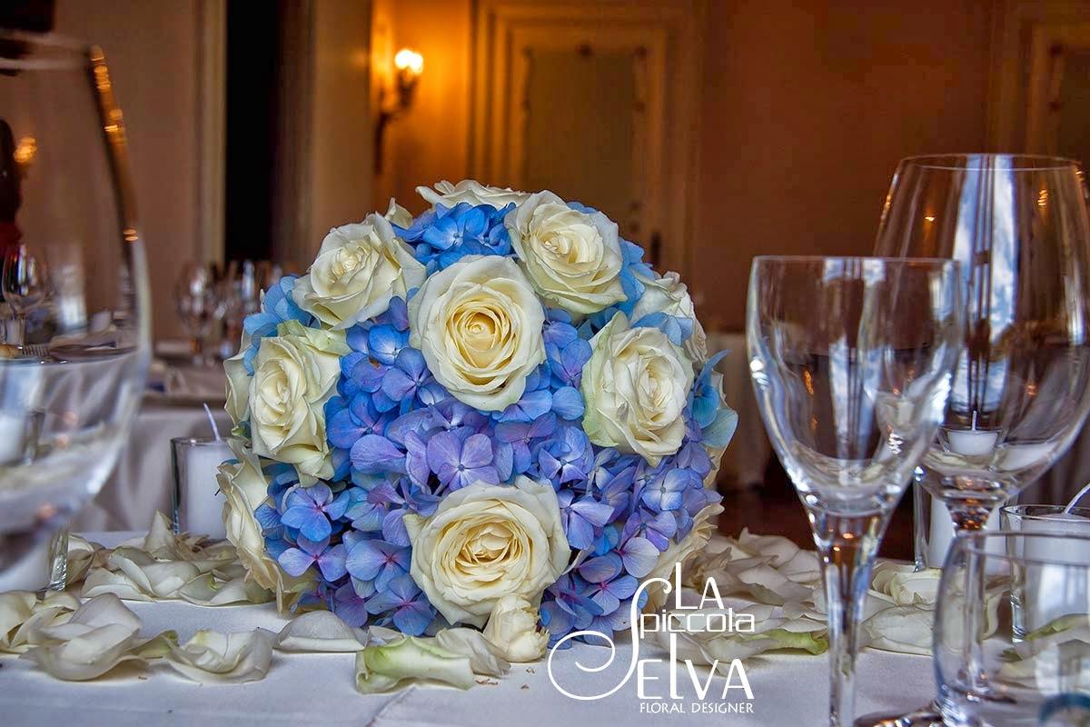 Matrimonio Con Tema Azzurro : Roxana wedding planner organizzare un matrimonio sicilia