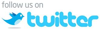 เชื่อมโยงไปยัง twitter ของกิจกรรม