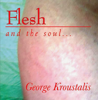 """Flesh"""