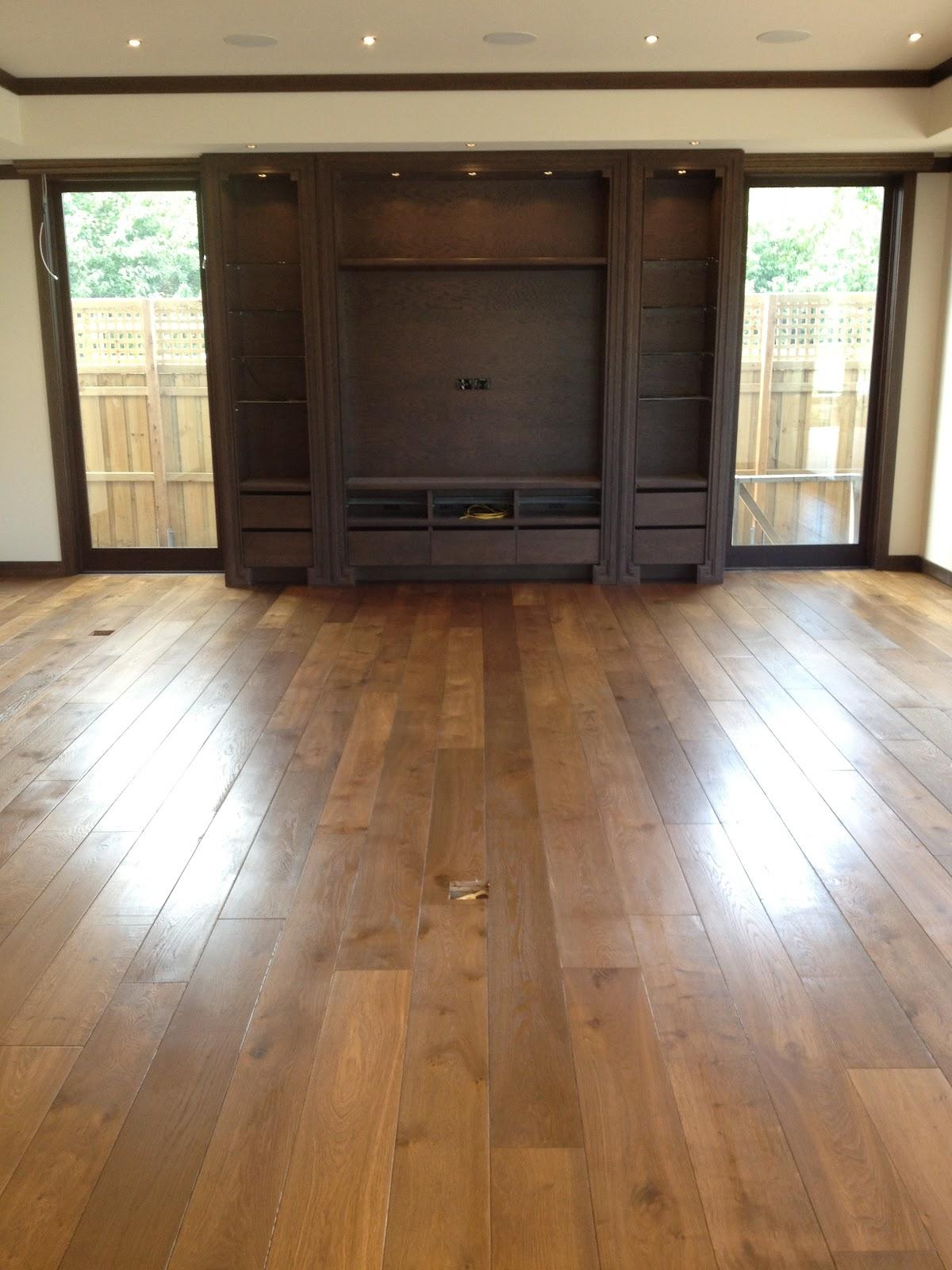 french oak wide board flooring renaissance parquet. Black Bedroom Furniture Sets. Home Design Ideas