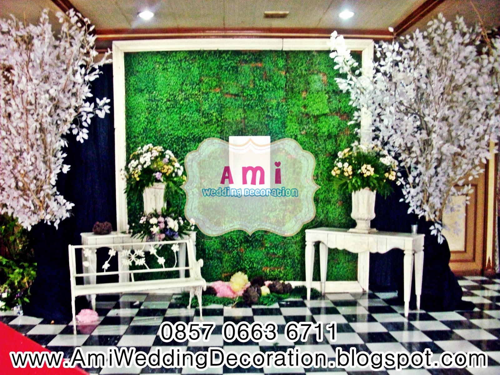 Wedding decoration murah di surabaya images wedding dress wedding decoration murah di surabaya choice image wedding dress creative decoration wedding surabaya choice image wedding junglespirit Gallery