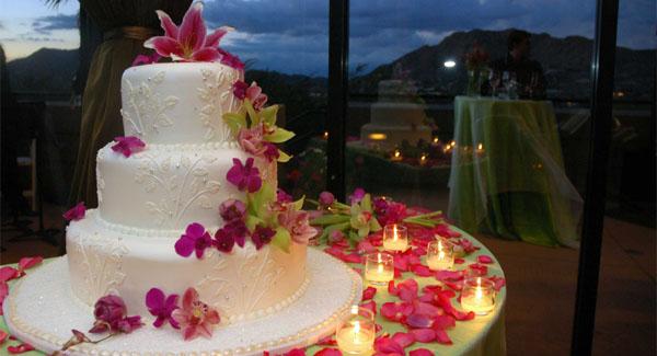 Wedding in bali feel yeah we are here in Bali island