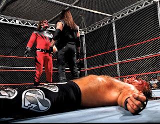 شاهدوا الفيديو الترويجي الأول عن تاريخ WWE