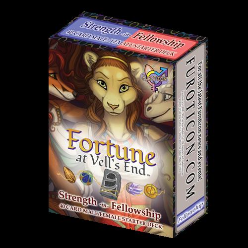 https://yiffytoys.de/shop/bildendes/fortune-at-vells-end-strength-in-fellowship.html