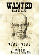 Breaking Bad Walter White. Posted by Anrae Kerry at 1:01 AM