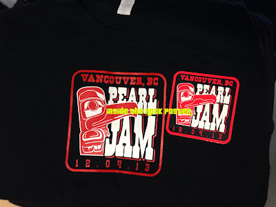 Pearl-Jam-Vancouver-shirt-sticker-2013-edit.jpg