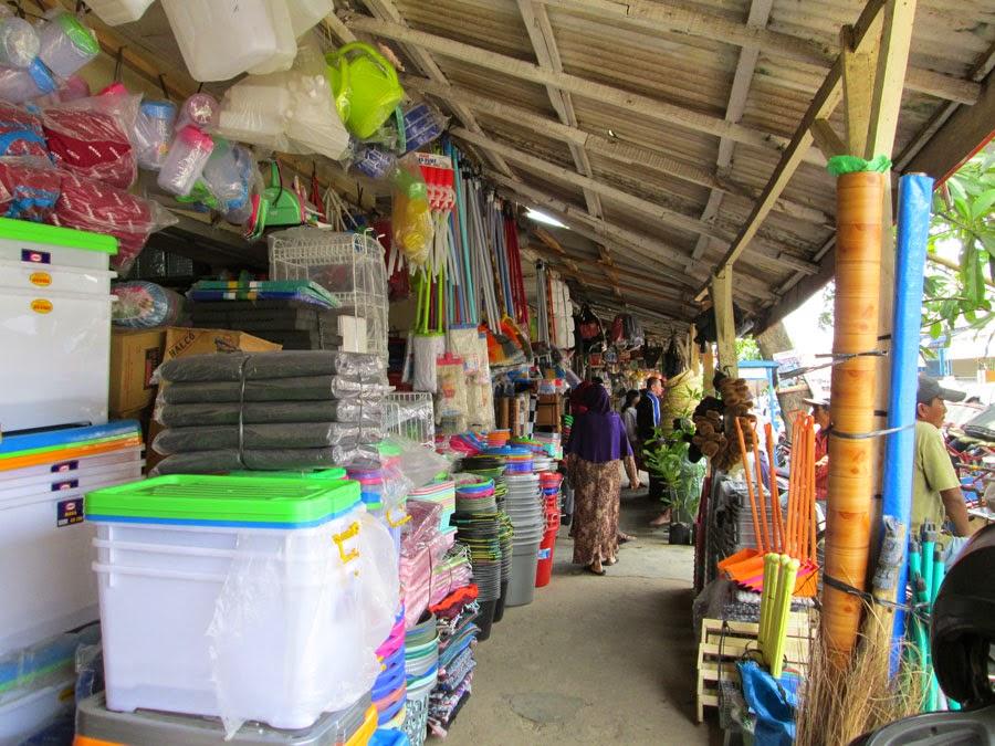 Pasar Wayhalim