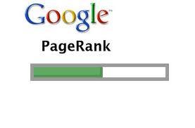 google PR