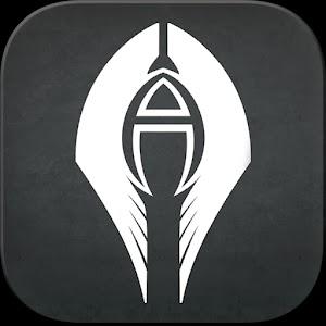 Archangel v1.3 Trucos (Compras Libres) + (Dinero Infinito)-mod-modificado-trucos