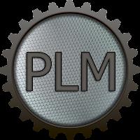 Какая PLM-система лучше? И как выбрать интегратора?