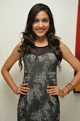 Ritu Varma Photo at Carbon Pub-thumbnail-4