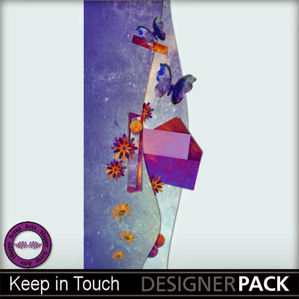 http://3.bp.blogspot.com/-bpSfAfPVNl4/U1oa0pg_PlI/AAAAAAAAJN8/JjVdwdWd6_o/s1600/preview.jpg