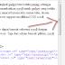 Merubah Warna, Ukuran, Background Awesome Font - THEMASDOYOK.COM