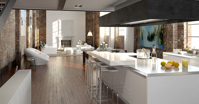 les astuces pour rénover la maison à moindre coût | déco etc !