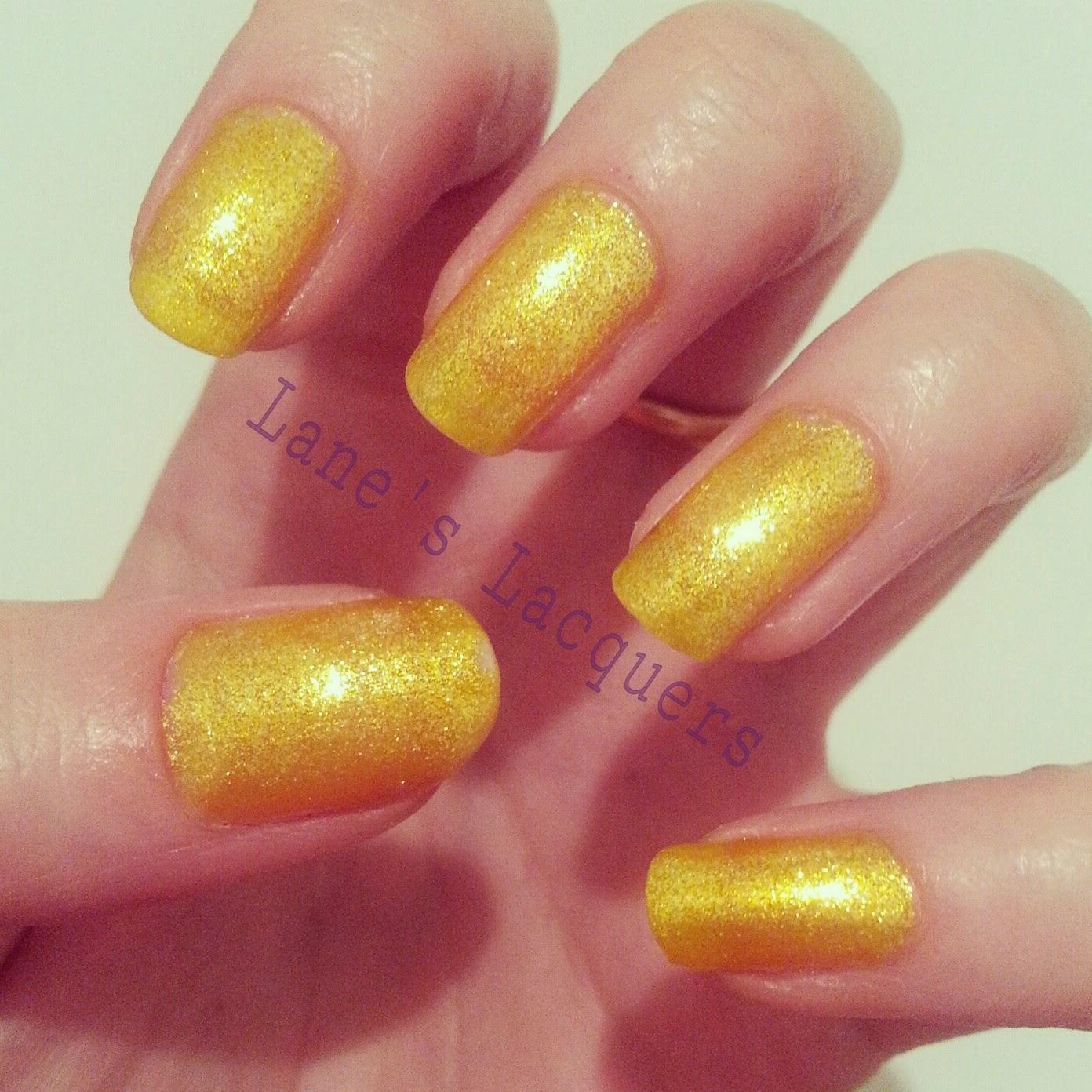 moyra-uk-no-802-swatch-manicure