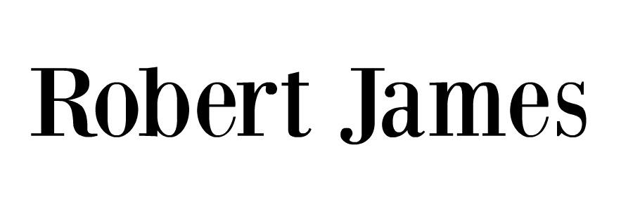 Robert James