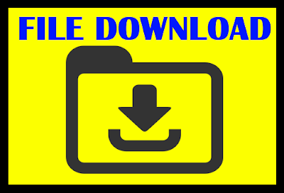 Download Kumpulan Soal Latihan UKG 2015 SMP/MTs