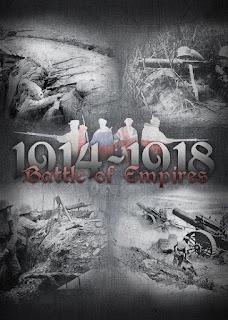 Download - Battle of Empires 1914 1918 Full - PC - [Torrent]