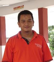 Cikgu Iskandar
