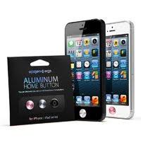 Accesorii iPhone si iPad