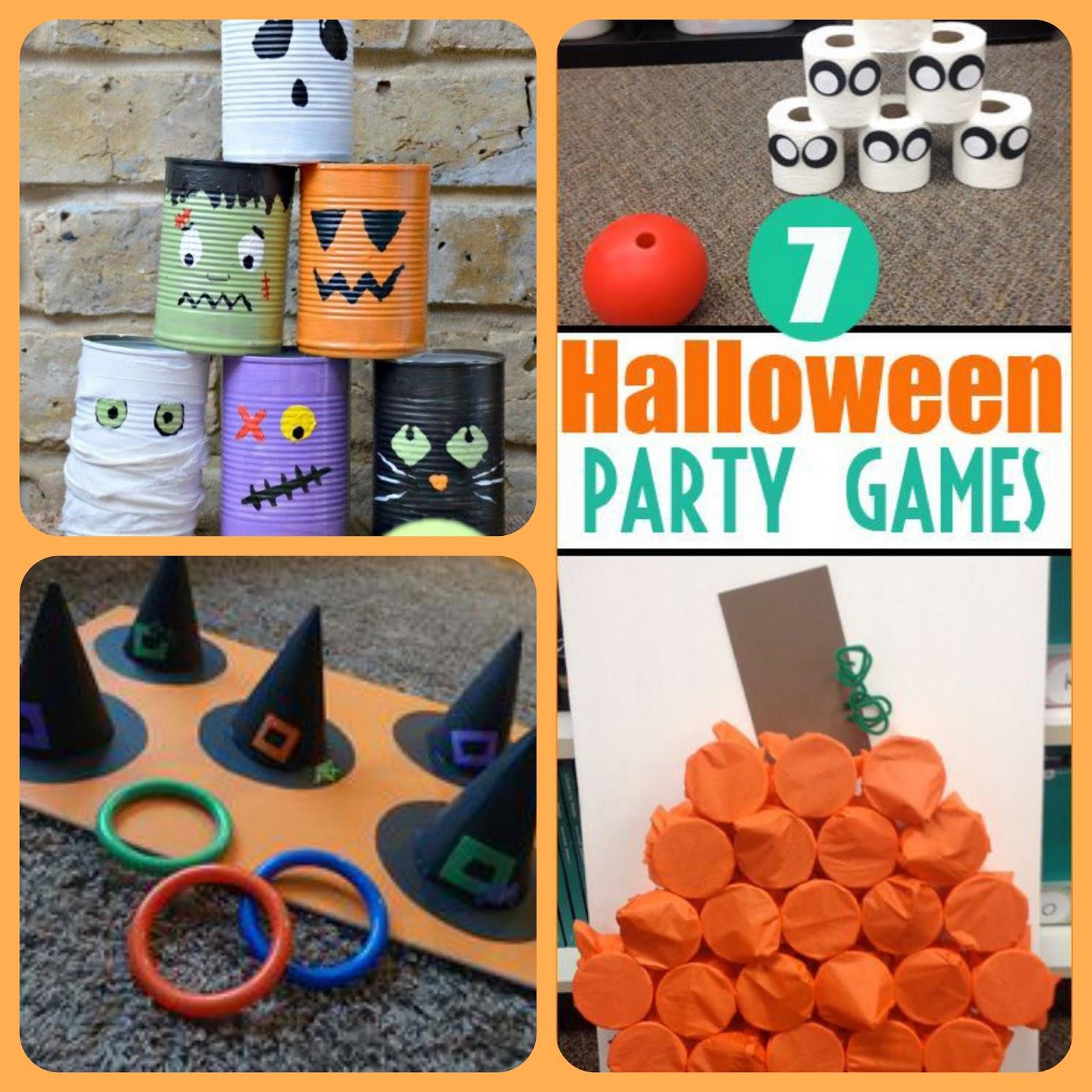 si os animis a celebrar una fiesta en casa os dejamos algunos juegos para entretener a los ms peques