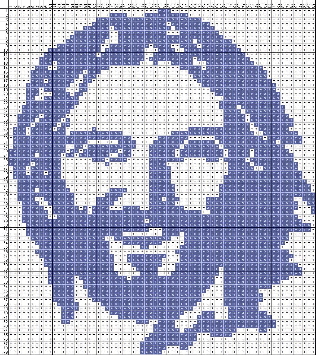Rostro De Jesus Dibujo | New Calendar Template Site