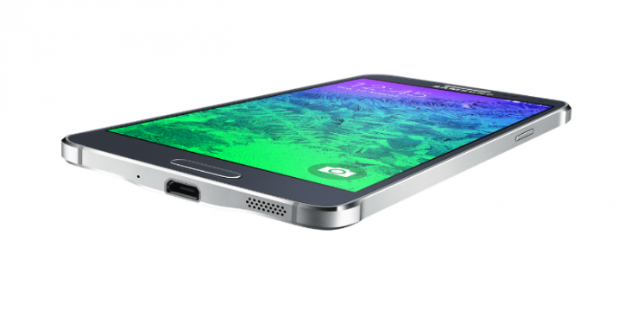 Samsung Galaxy A7 confirmed having a 64-bit Processor