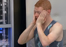 Why I think Andy should win Big Brother 15