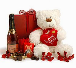 Buy TDC Gifts & Hampers for just N12,999