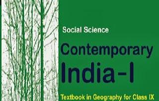 Social India