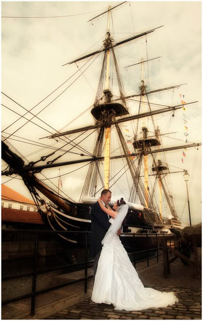 hartlepool wedding photographers