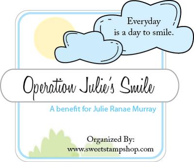 Dental Smile Design Software Free Download