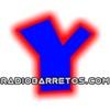 Rádio Barretos.com
