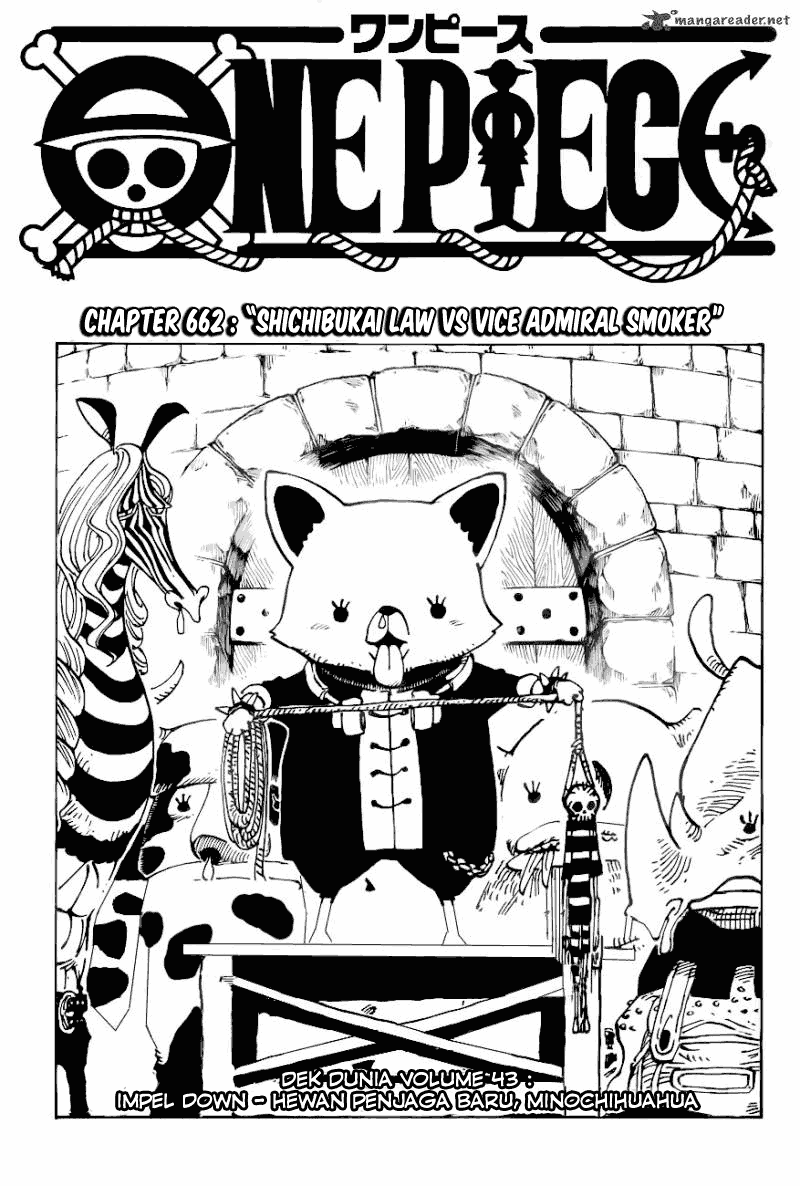 Komik manga gone piece 3181597 shounen manga one piece