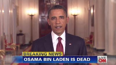 osama bin laden dead muerte