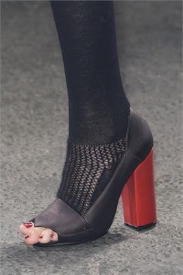 Sonia-Rykiel-aberturadelantera-elblogdepatricia-shoes-scarpe-chaussures-zapatos