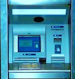Guia del barrio de belgrano cajeros automaticos for Cajeros link cercanos
