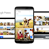 Store unlimited  photos,videos on Google for free