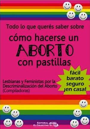 [Imagen: como+hacerse+un+aborto+con+pastillas.jpg]