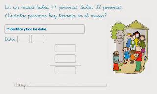 http://primerodecarlos.com/primerodecarlos.blogspot.com/enero/resta-sin_llevar.swf